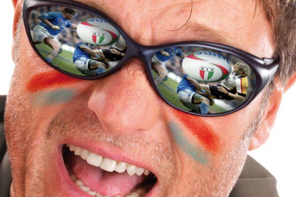 Progetto per Assessorato allo Sport del Comune di Rimini